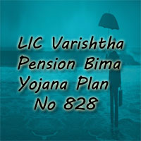 LIC Varishtha Pension Bima Yojana Plan