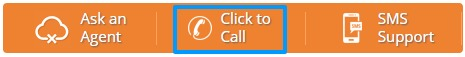 Bajaj Allianz Life Insurance Call Back Service
