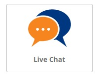 Bajaj Allianz Life Insurance Policy Status through live chat