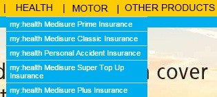 L and T Insurance Online Payment 3