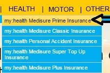 L and T Insurance Online Payment 4