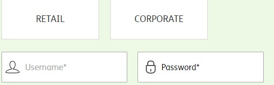 Religare Login